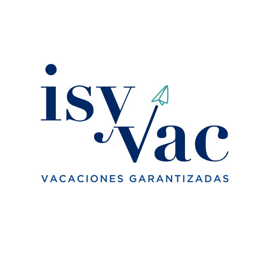 Read IsyVac Reviews