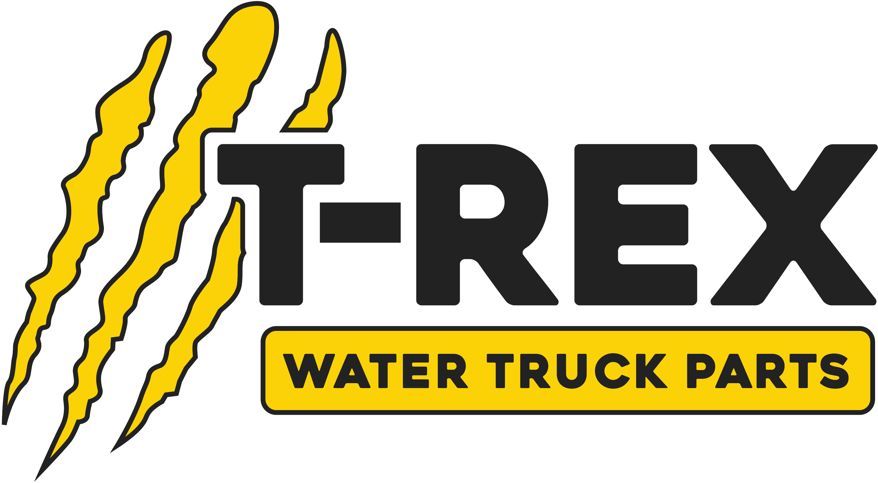 Read T-Rex Water Truck Parts Reviews