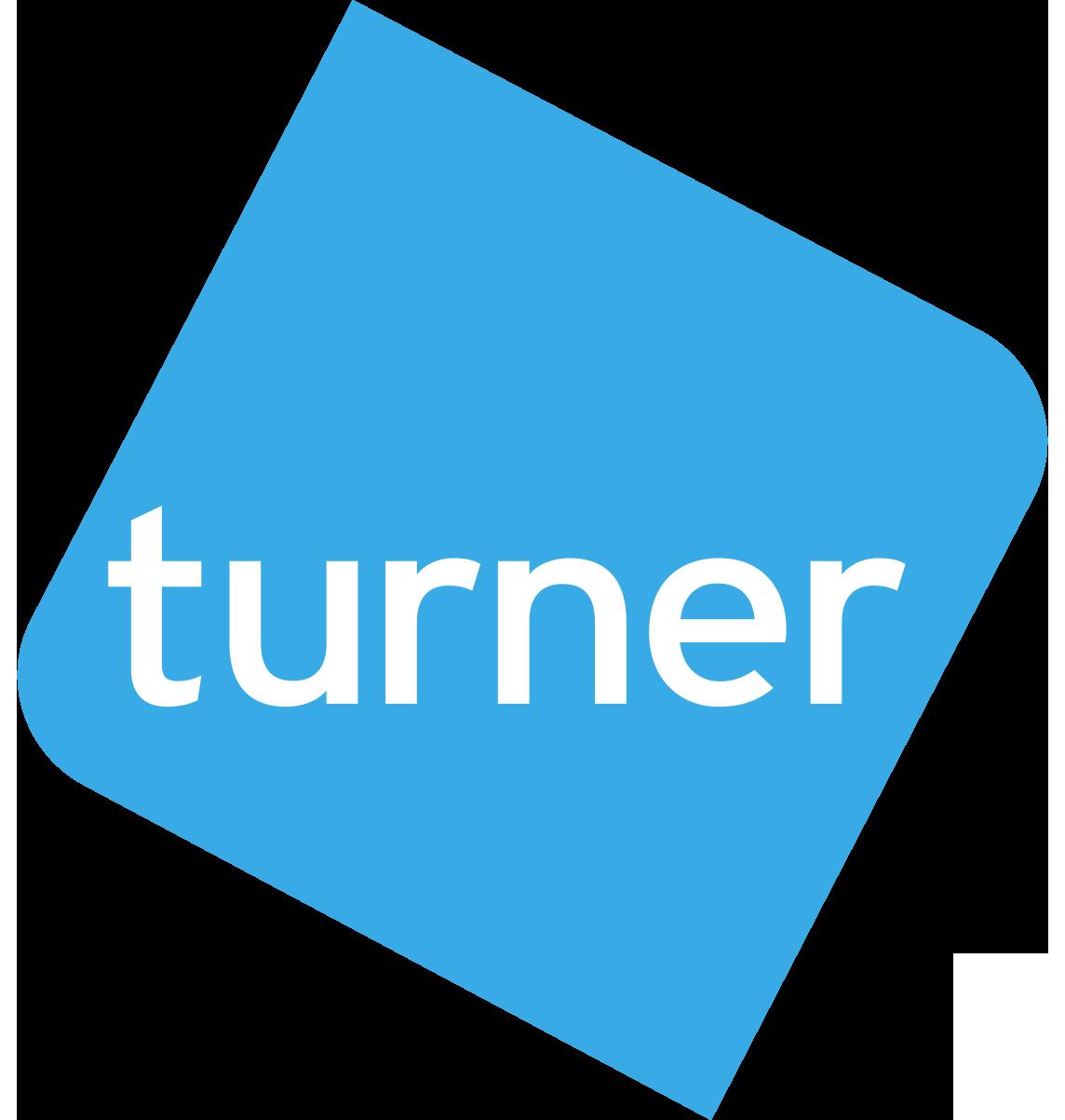 Lezen Turner recensies