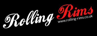 Read Rolling Rims LTD Reviews
