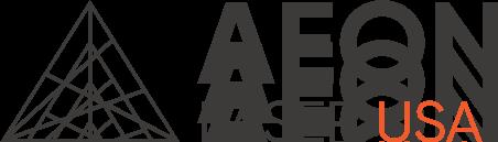 Read Aeon Laser Reviews