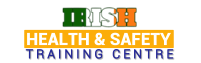 Read Health and Safety Training Centre Reviews