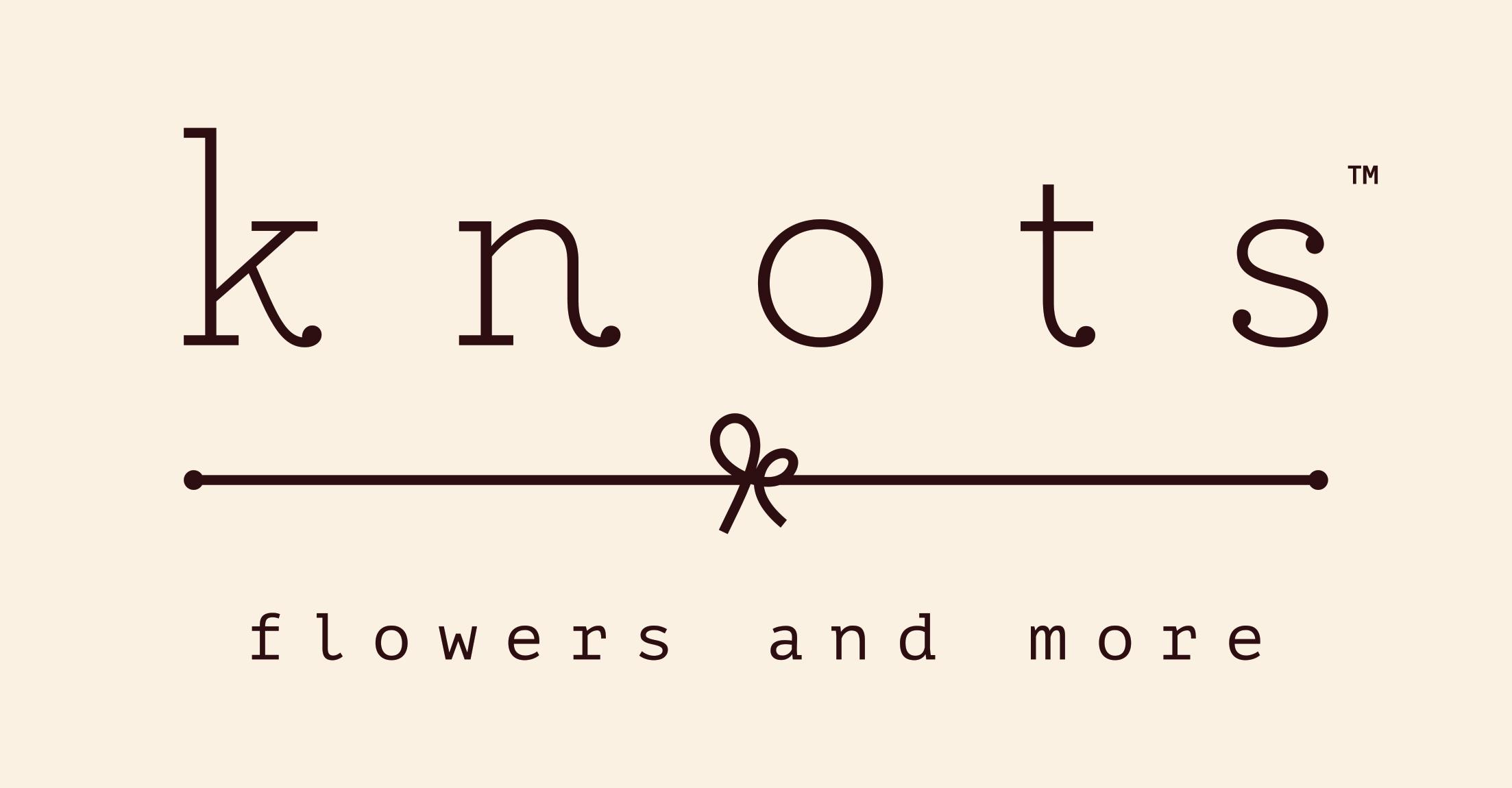 Read Knots.ph Reviews