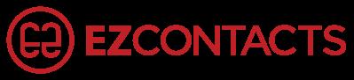 Read EZContacts Reviews