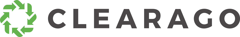 Lesen Clearago GmbH Bewertungen