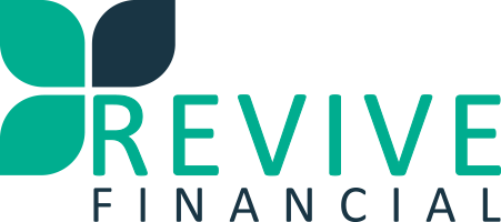 Read Revive Financial Reviews