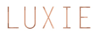 Read Luxie Beauty  Reviews
