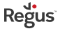 Read Regus Offices USA Reviews