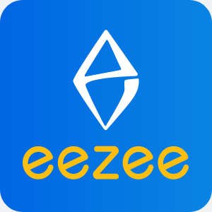 Read Eezee Pte Ltd Reviews