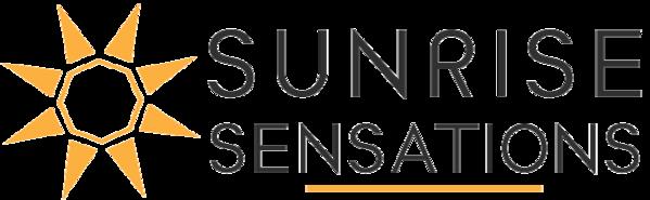 Read Sunrise Sensations Reviews