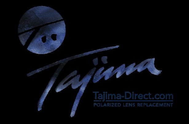 Read Tajima Direct Reviews