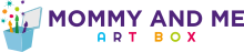 Read Mommy and Me Art Box Reviews