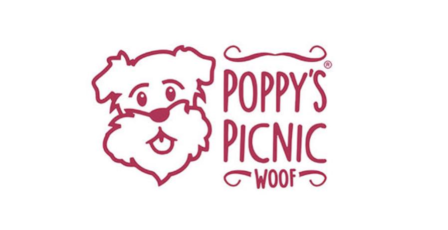 Read Poppy\'s Picnic Reviews
