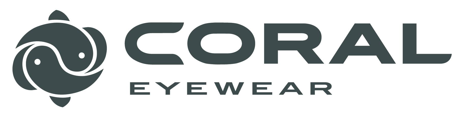Read Coral Eyewear Reviews