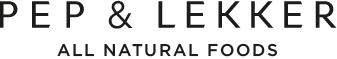 Read Pep and Lekker Reviews