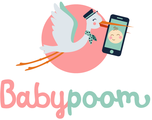 Read Babypoom Reviews