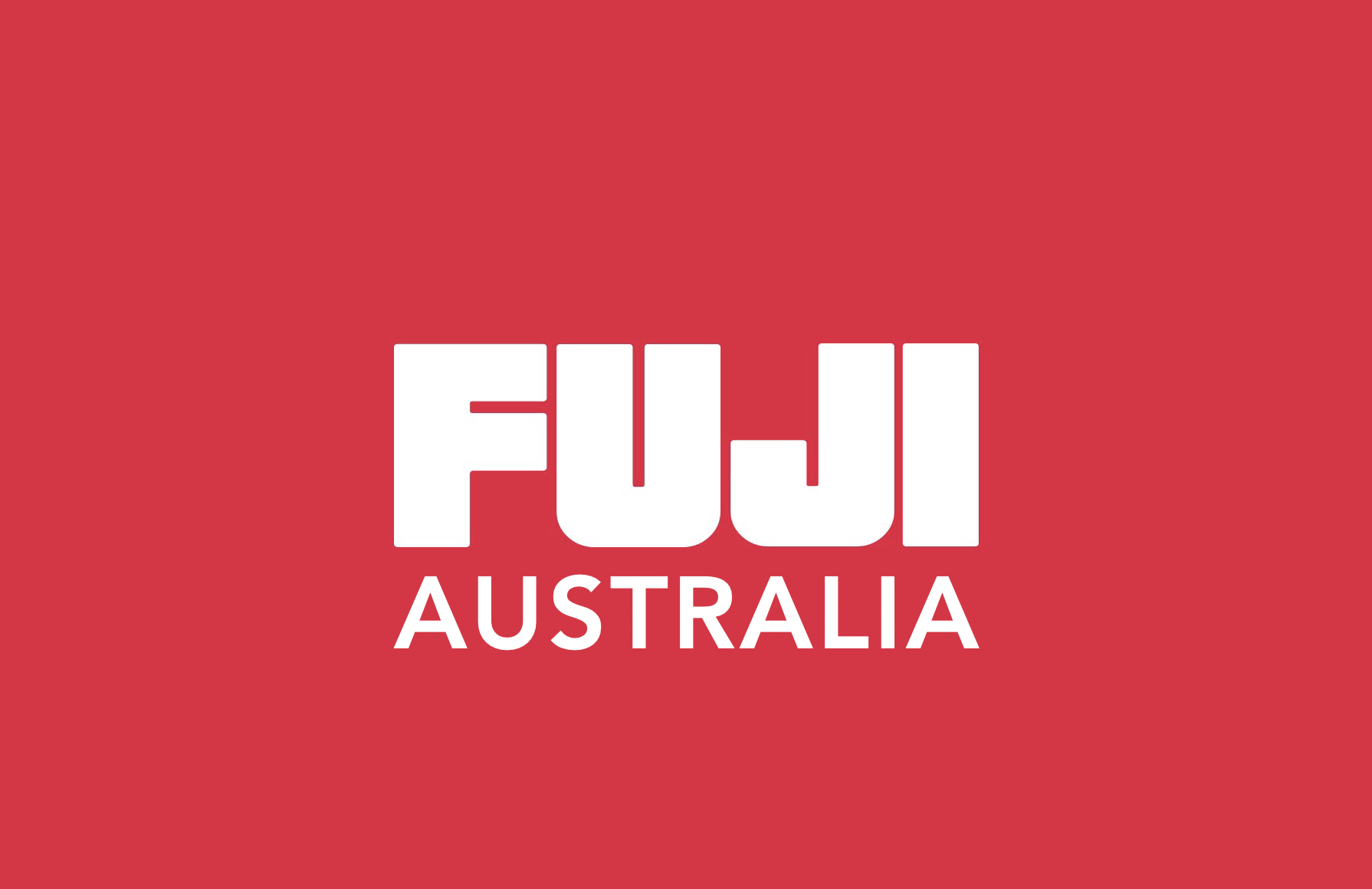Read Fuji Sports Australia Reviews