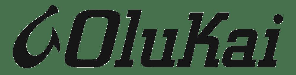 Read OluKai Reviews