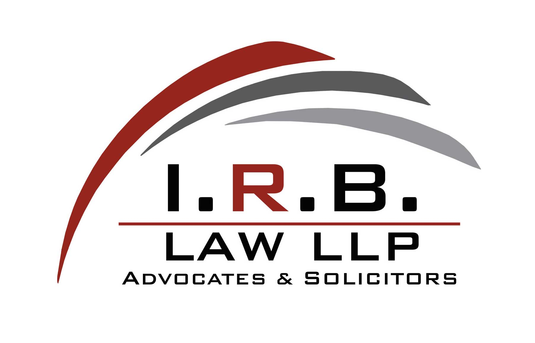 Read IRB Law LLP Reviews
