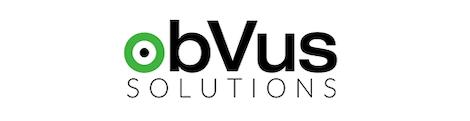 Read obVus Solutions Reviews