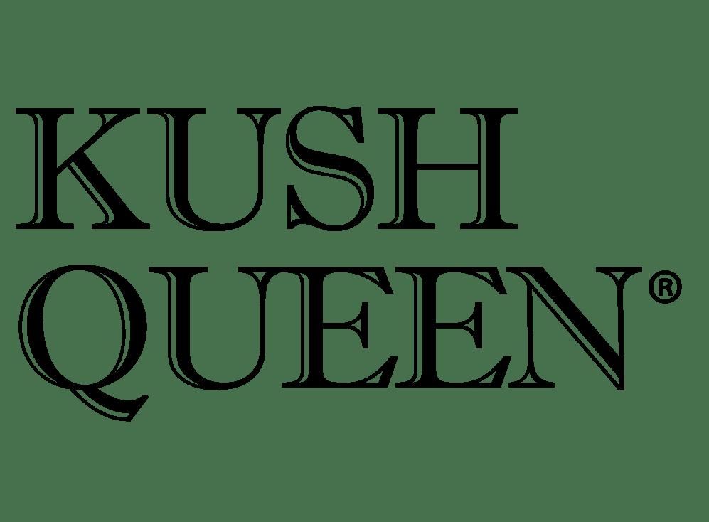 Read Kush Queen Reviews