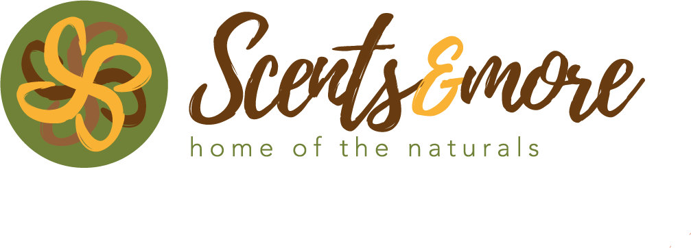 Read Scents Superstore Reviews