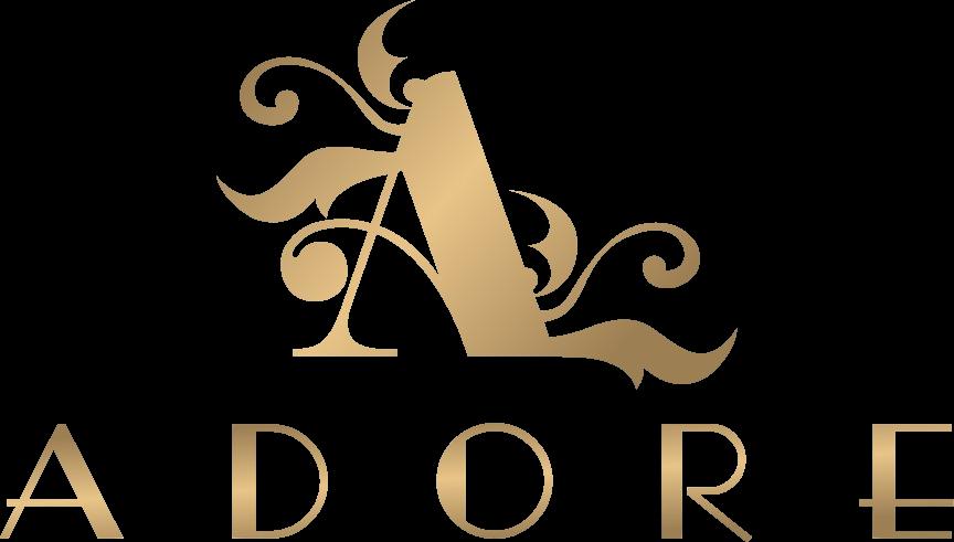 Read The Adore Company Reviews
