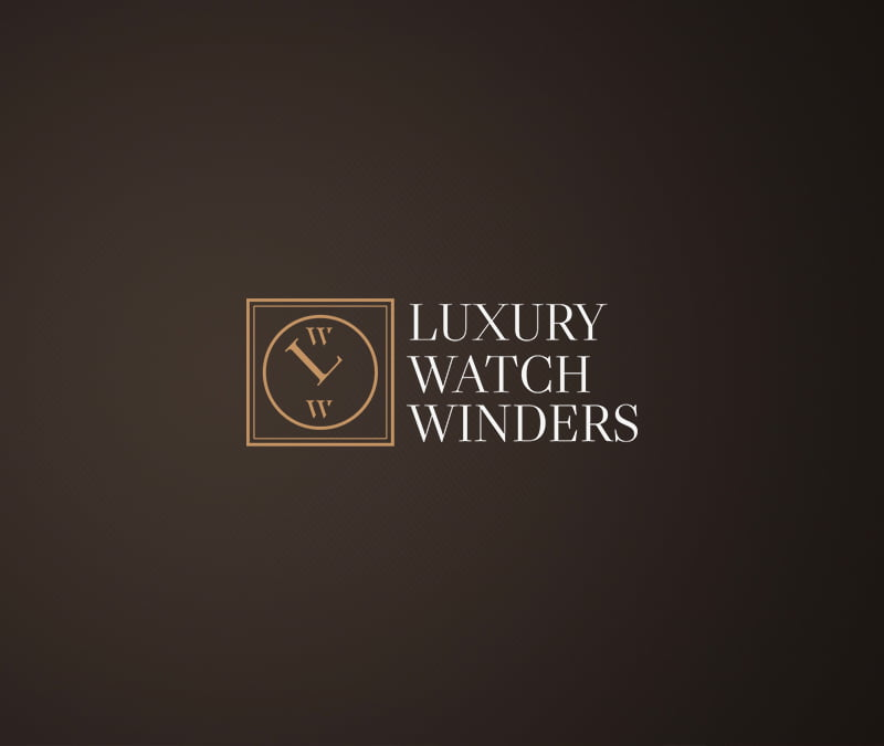 Read Luxury Watch Winders Reviews