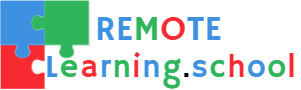 Read RemoteLearning.school Reviews