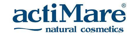 Lesen actiMare natural cosmetic Bewertungen
