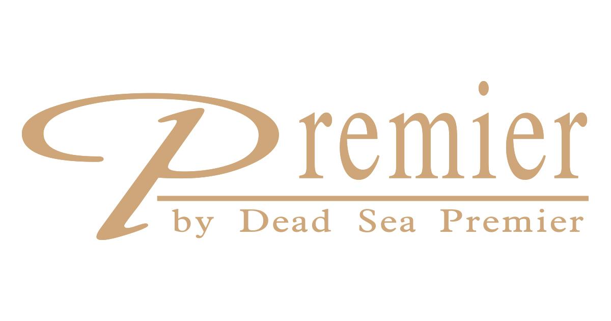 Leer Premier Mar Muerto Reseñas