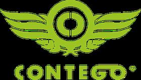 Read Contego Response Reviews