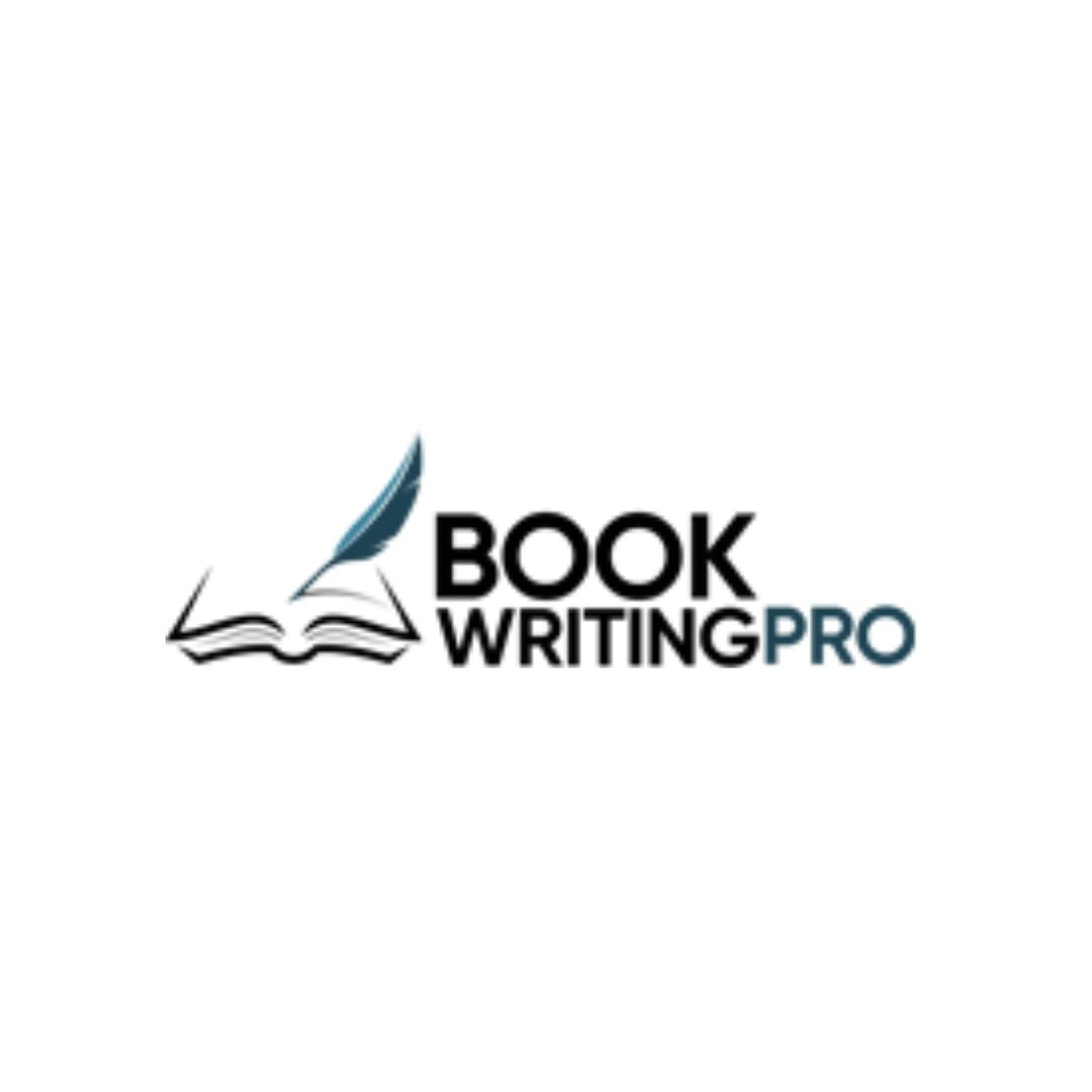 Read Book Writing Pro Reviews