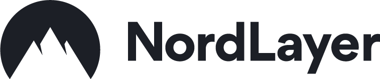 Read NordLayer Reviews