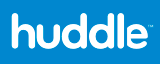 Read Huddle Reviews