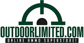 Read Outdoor Limited Reviews