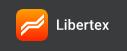 Read Libertex Reviews