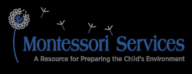 Read Montessori Services Reviews