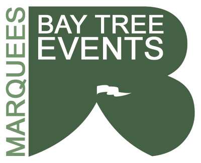 Read Bay Tree Events - Marquee & Furniture Hire Reviews