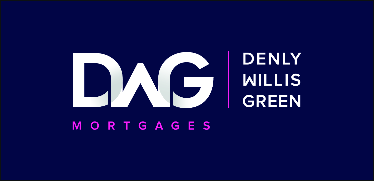Read DWG Mortgages Reviews