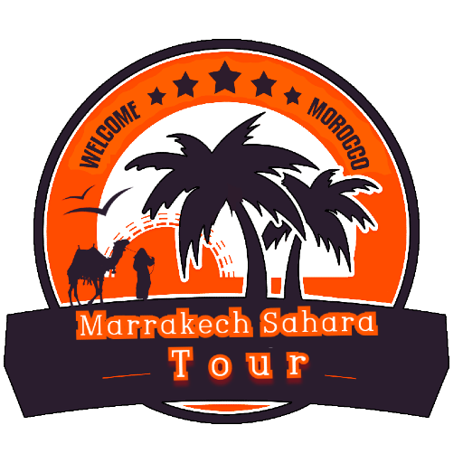 Read Marrakech Sahara Tour Reviews