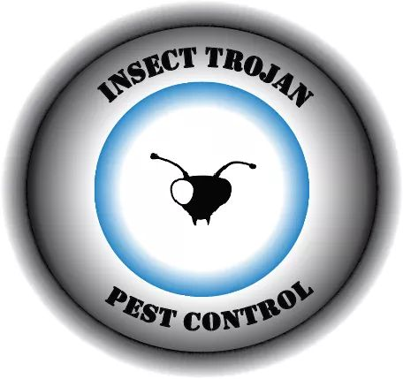 Read Insect Trojan Reviews