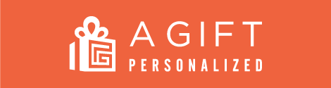 Read A Gift Personalized Reviews