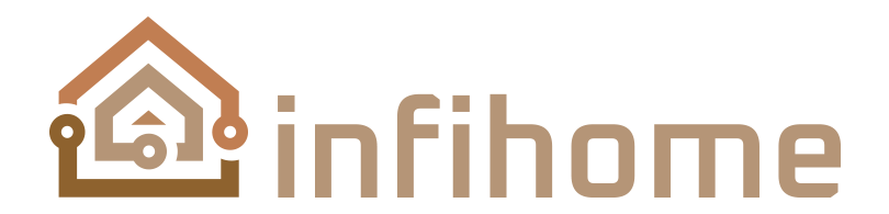 Read Infihome Reviews