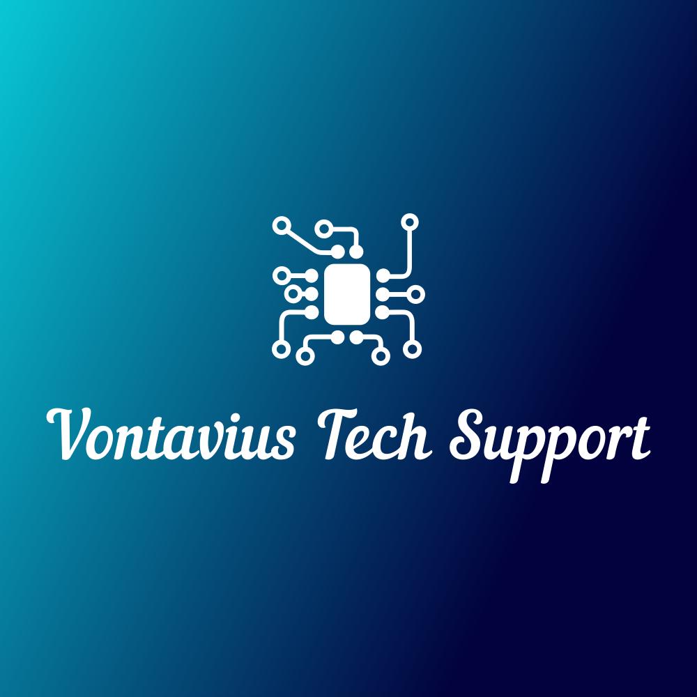Read Vontavius Tech Support Reviews