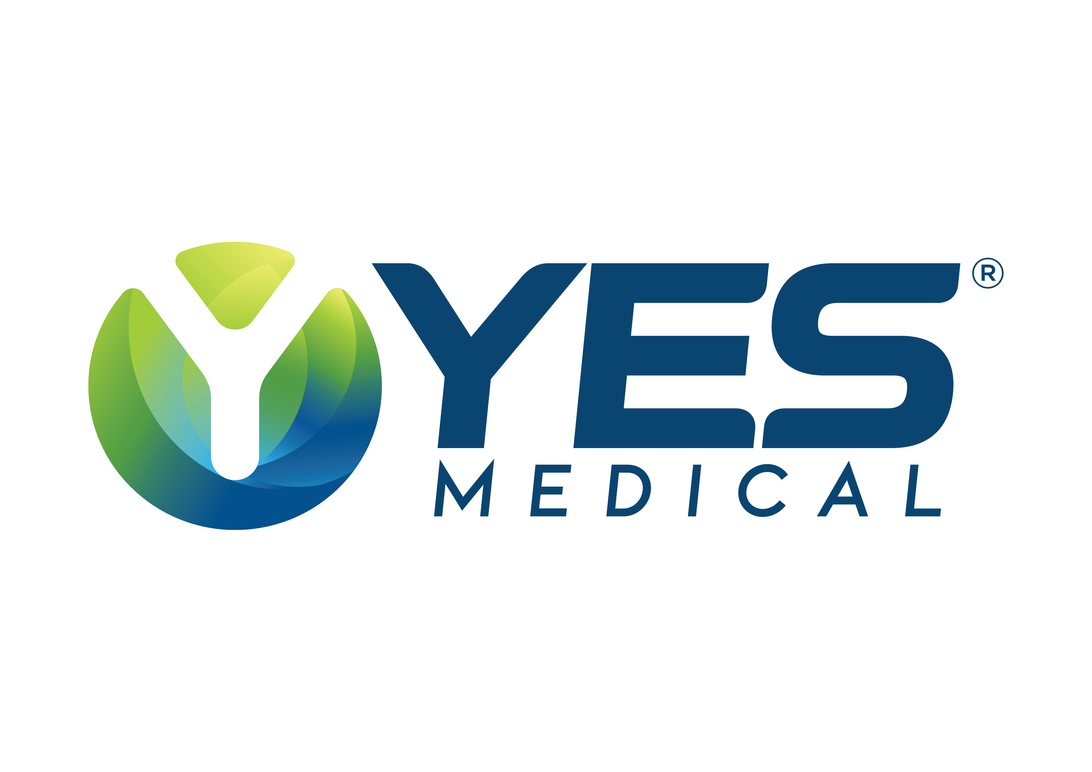 Read Yes Medical Reviews