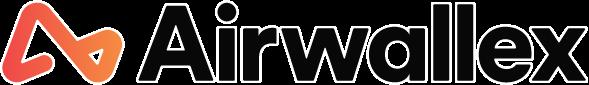 Read Airwallex Reviews