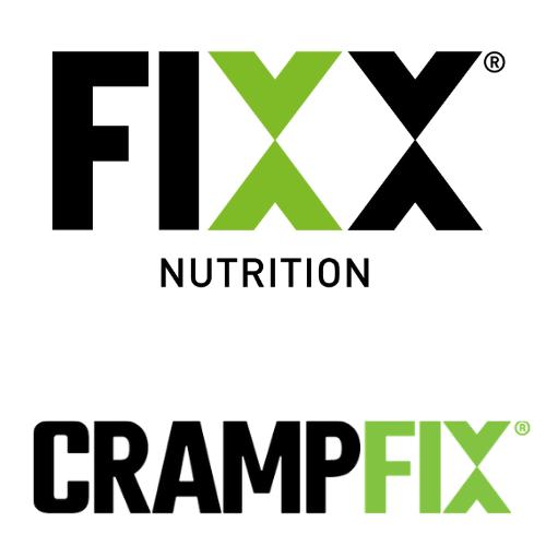 Read CrampFix - Fixx Nutrition Reviews