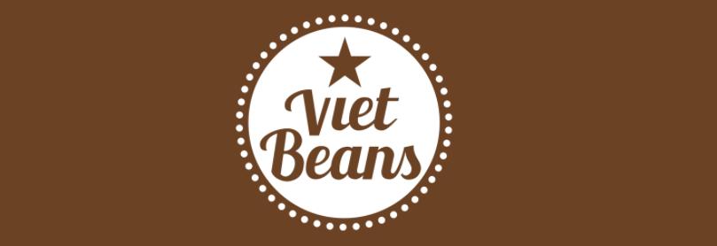 Lesen VietBeans Bewertungen