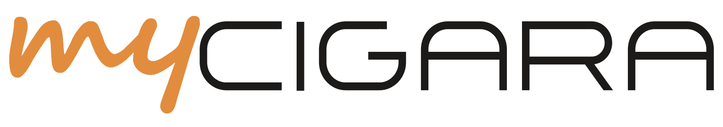 Read myCigara Reviews